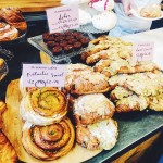 Ill have one of each bertinet bertinetbakery sundays breakfast