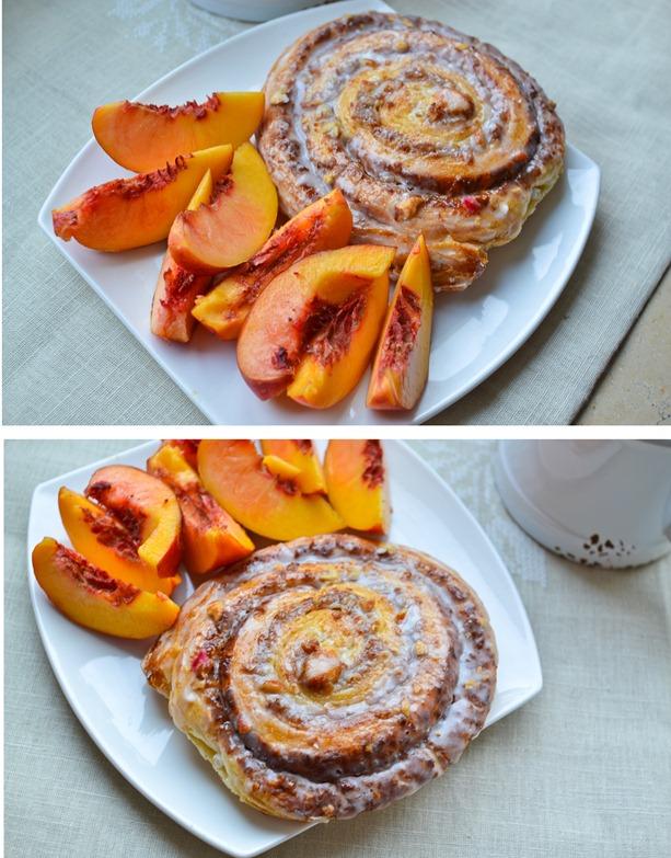 WIAW 26.9 Breakfast 2