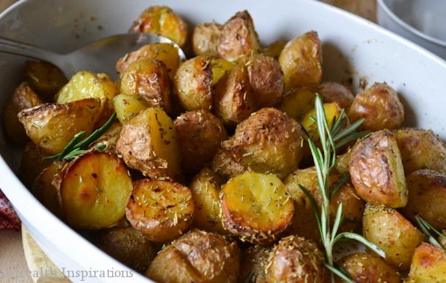 Rosmary Potatoes 07  Health Inspirations.net-1