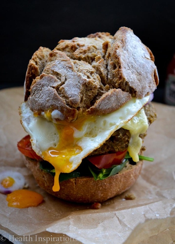Lentil Burger from Healthinspirations.net-0481