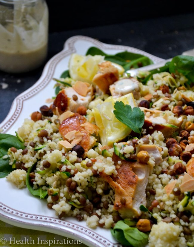Couscous-Checken Salad from healthinspirations.net-0501
