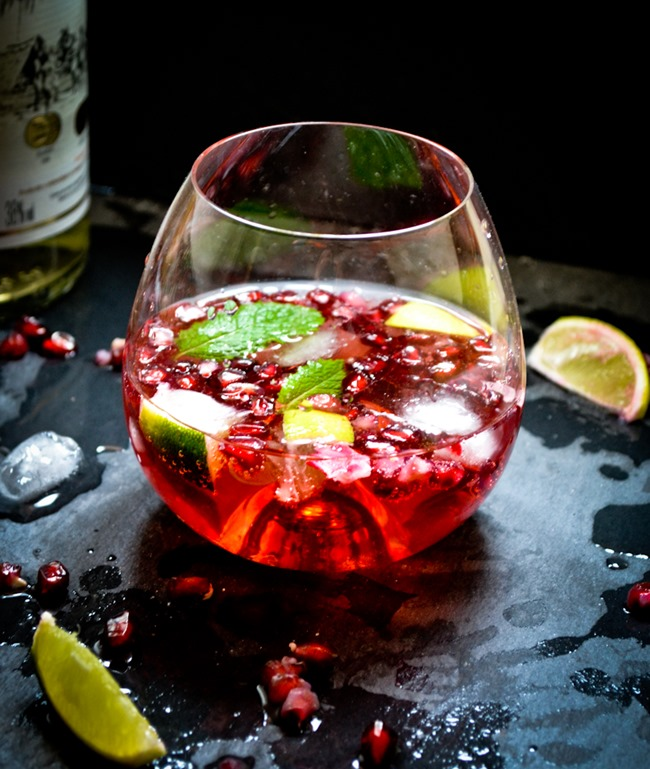 Liquid Antioxidants 3 healthinspirations.net