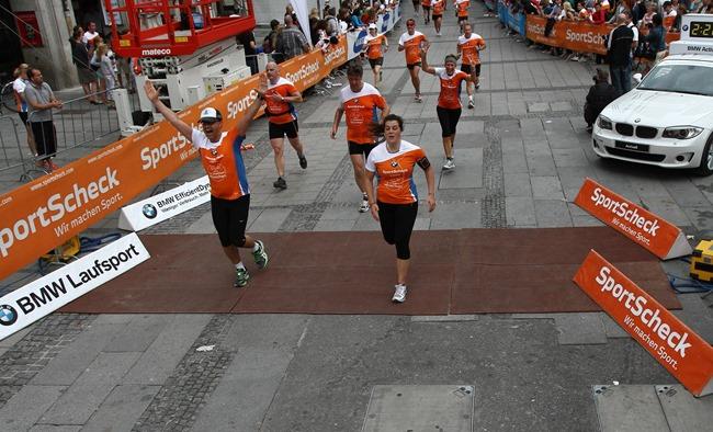 stadtlauf_muenchen_211_km_halbmarathon_startnr_14557
