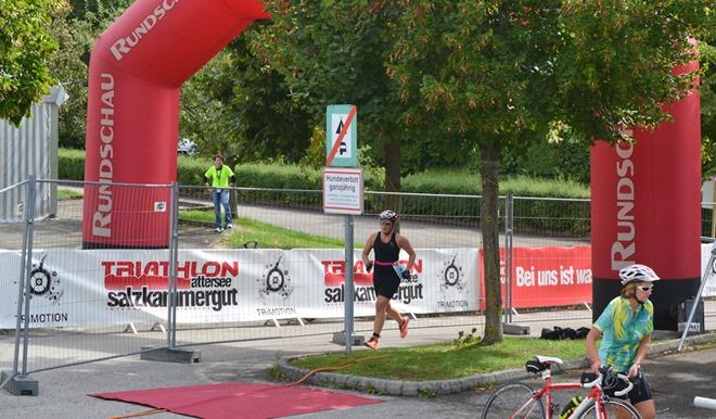 Triathlon13