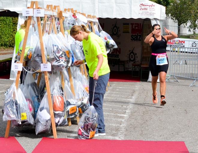 Triathlon18