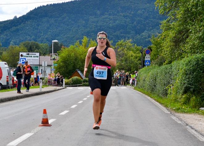 Triathlon21