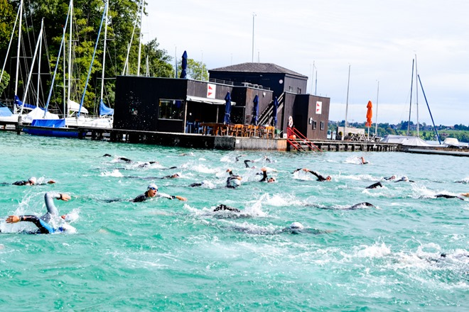 Triathlon9