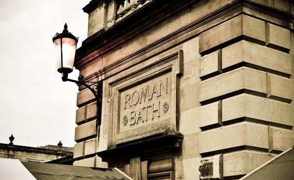 Bath December1