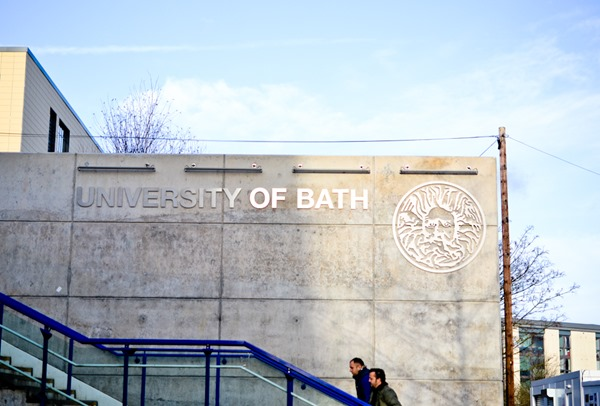 Bath December3