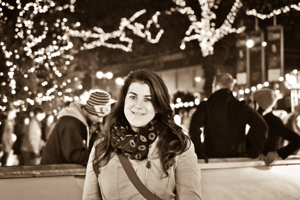 London Dec21
