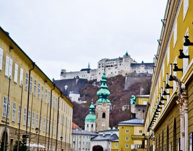 Austria 2013-2014 {healthinspirations.net}