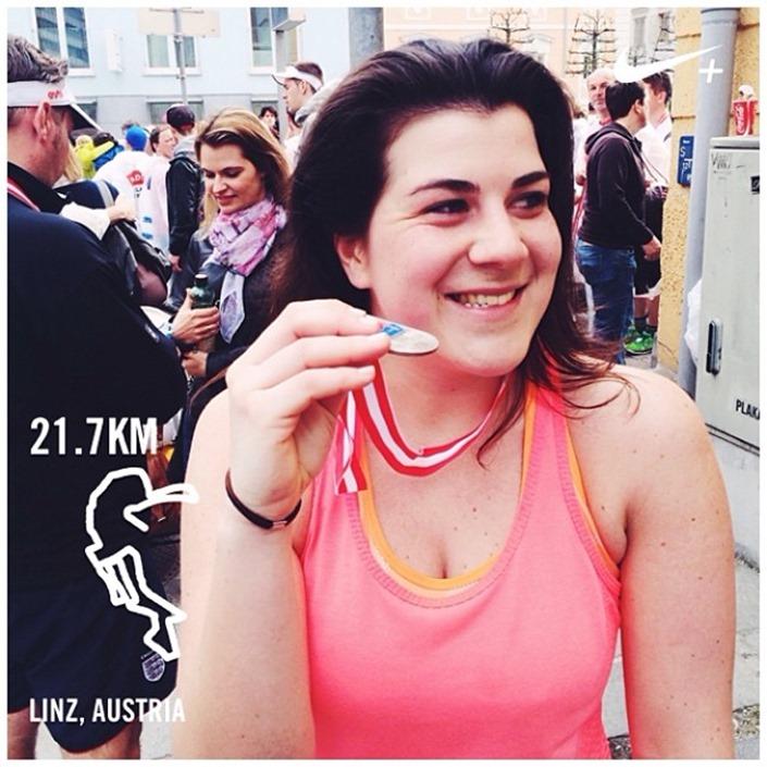 Linz-Marathon-Nike.jpg
