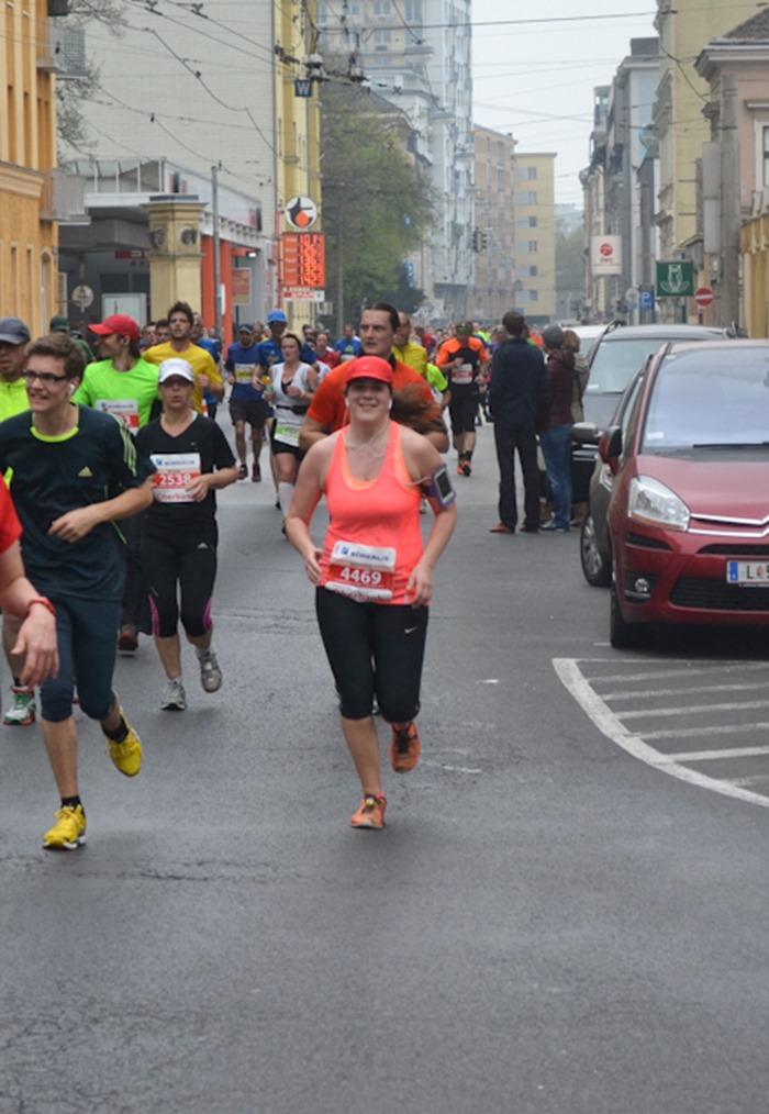 Linz Marathon6
