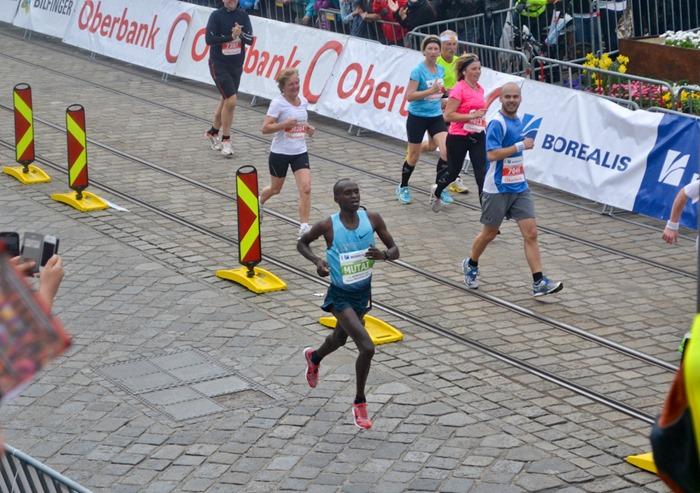 Linz Marathon9