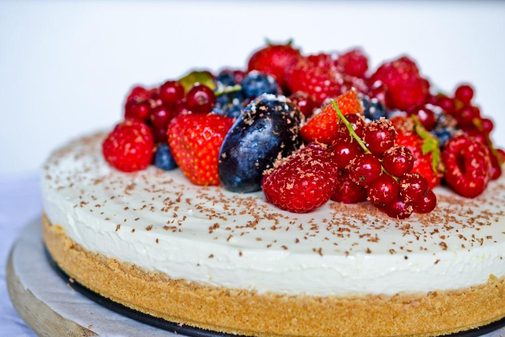Birthday Cake 2 Mom
