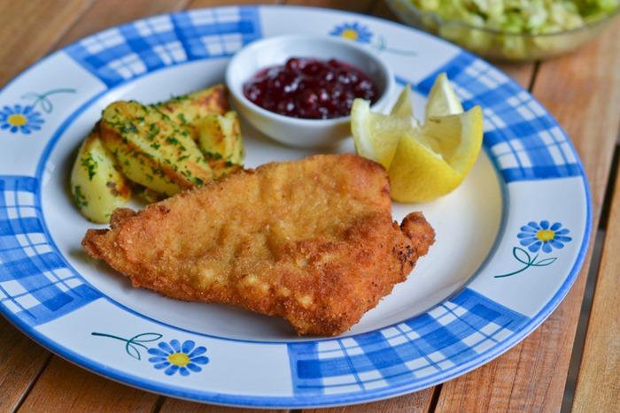 Schnitzel-3_thumb.jpg