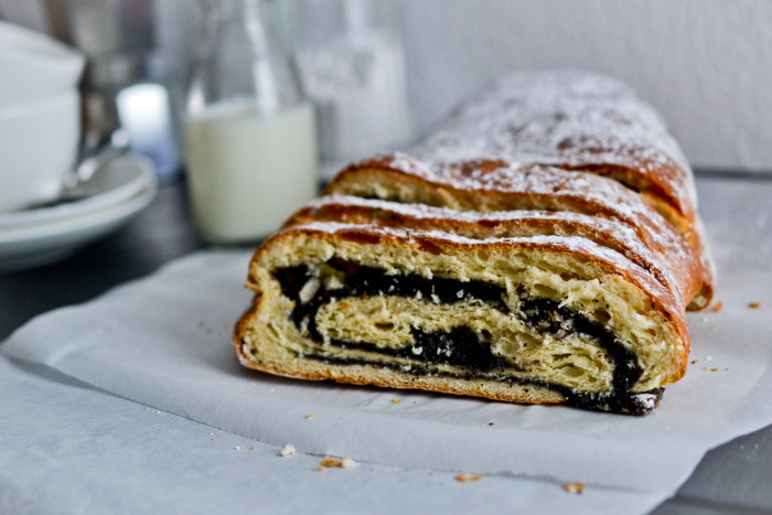 DSC_0341Poppy Seed Strudel | Health Inspirations